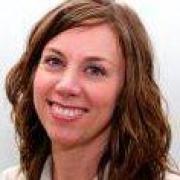 Amanda Bayliss (MCIPD)