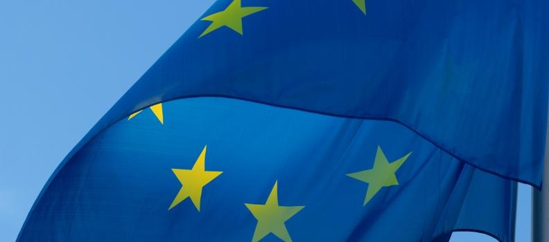 EU Settlement Scheme